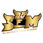 DJ_SAURABH_FROM_MUMBAI_3