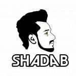 DJ_SHADAB_3