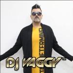 DJ_Vaggy_3