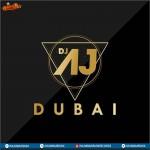 Dj_AJ_Dubai__3