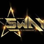 Dj_Sway_3