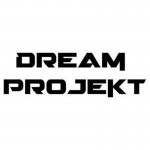 Dream_Projekt_3