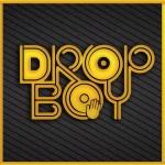 Dropboy_3
