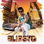 Flipsyd_3