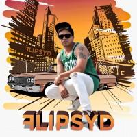 Flipsyd