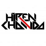Hiren_Chawda_3