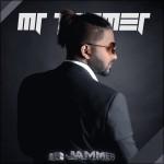 Mr_Jammer_3