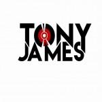 Tony_James_3